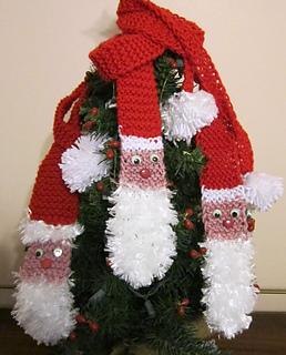 Santa_tree_2_pm_small2