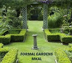 Formal_gardens_small