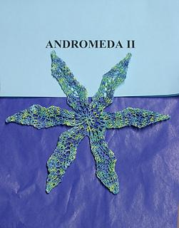 Andromeda_ii-min_small2