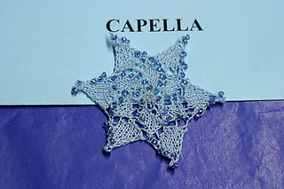 Capella-min_small2