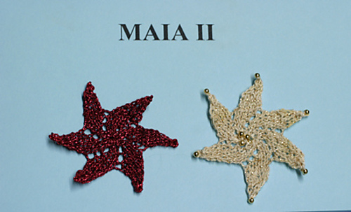 Maia_ii-min_medium