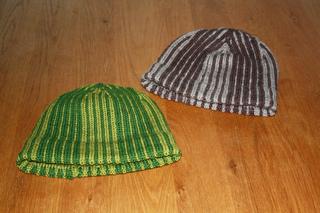 21-11-2010_mem_s_breiwerk_002_small2