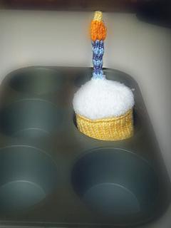 Cupcake-edited_small2