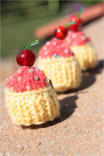 Cupcake3_small2