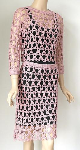 Malahini-dress-e1370964056897_medium