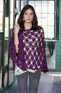 Bohemian_shawl_2_op_small2