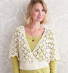 Spa_shawl_top_short_small