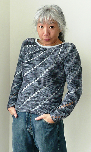 Spirals_sweater_4sm_medium