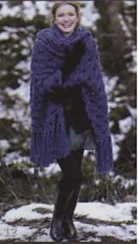 Big_wrap_scarf_blue_medium