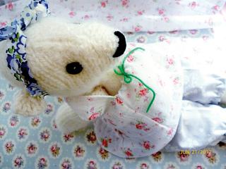 Polarbear3_small2