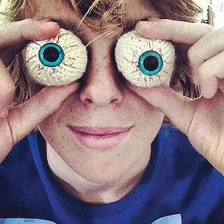 Eyeballs_1_small2