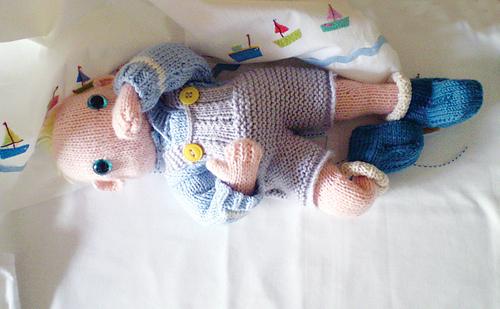 Baby_asleep_4blog_medium