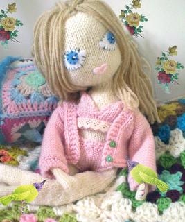 Doll_and_birdsrav_small2
