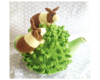 Bunny_cozy_rav_small2