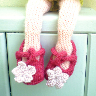 Party_baby_shoes_etsy_small2