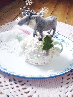 Reindeer_tc1rav_small2