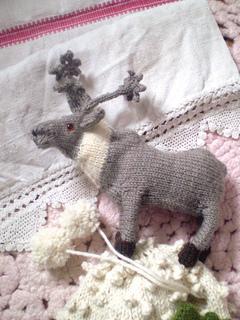 Reindeer_tc3rav_small2
