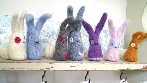 Rabbits_copy_medium