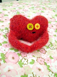 Heart_floralrav_small2