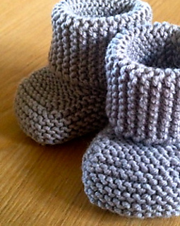 Booties_medium_small2