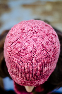Spens_hat_detail_small2