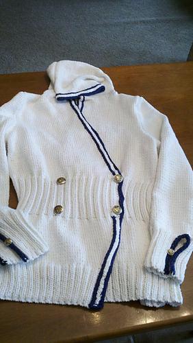 Nautical_sweater_medium