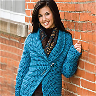 Tantalizing_in_teal_300_small2