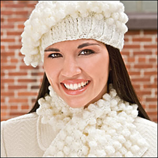 Snowball_hat_scarfset_300_small2