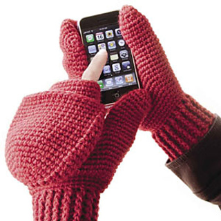 Pop-top_mittens_300_small2