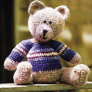 Eddie_teddy_300_small2