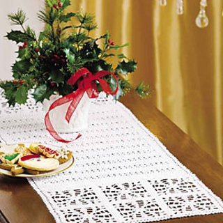 Holiday_table_runners_300_small2