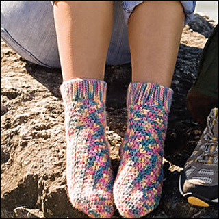Just_hanging_out_socks_300_small2
