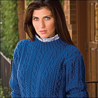 Windblow_cables_sweater_300_small2