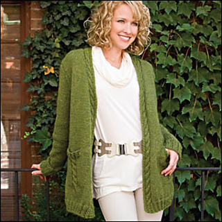 Green_goddess_cardigan_300_small2