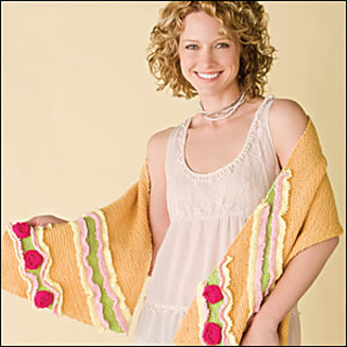 Garden_shawl_300_small2