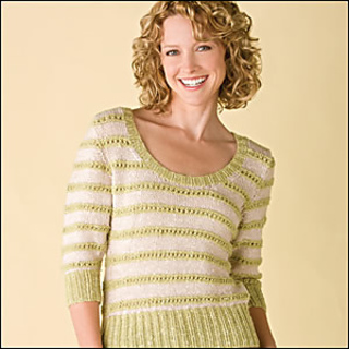 Eyelet_lace_pullover_300_small2