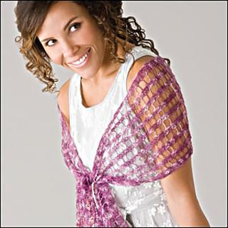 Suri_lace_scarf_300_small2