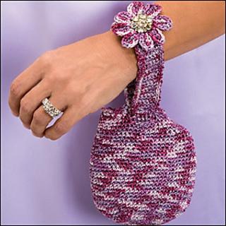 Confetti_evening_bag_300_small2