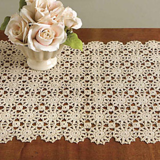 Crochet_motif_table_small2