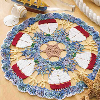 Sailboat-doily_small2