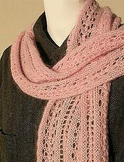 Kid-merino-lace-pink-det_small2
