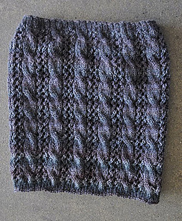Sausa-cablelacecowl_flat_small2