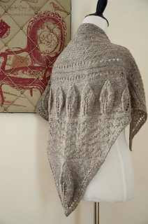 Shawl4_dsc_8327_small2