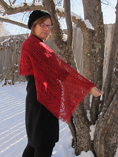 Knitty_donnadruchunas_9_small2