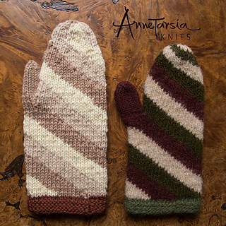 15-mitts-rs-copy_small2