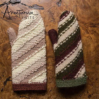 16-mitts-ws-copy_small2