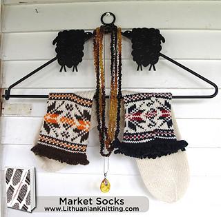 Lkct_market_socks_img_6915-largefancy_small2