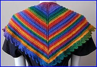 Mmo-shawlette3-bk_small2