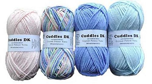 Cuddlesdkballphot-sm_medium