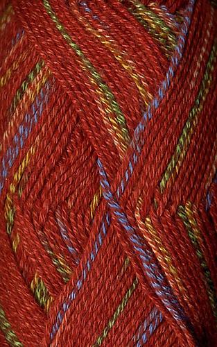Psup2002stainedglass_medium